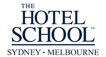 The Hotel School (SCU)