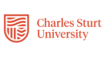 Charles Strut University Study Group